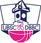 UBSC DBBC