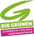 die_gruenen.png