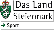 das_land_steiermark.png