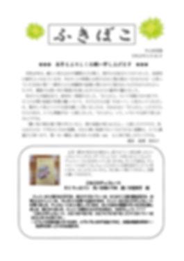 H31ふきぼこ1月 - コピー_page-0001.jpg