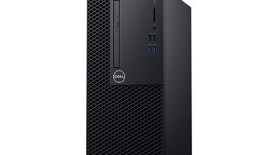 Dell OptiPlex 5070 - SFF