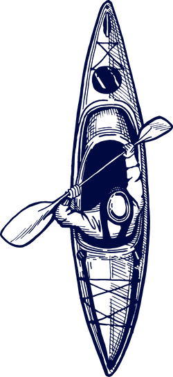 kayaktruck