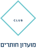 clubsmall.png
