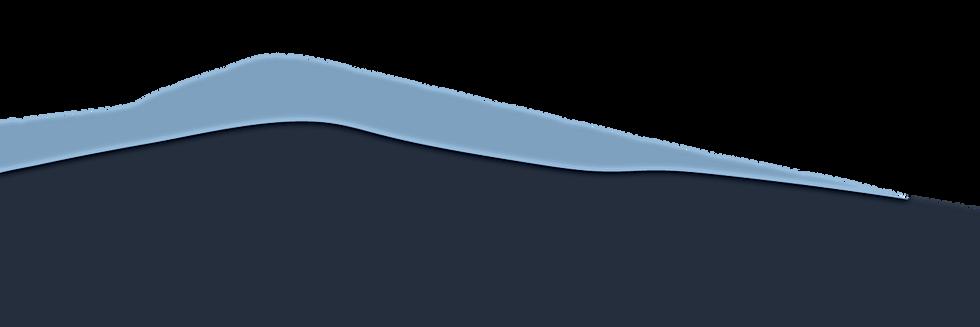 wave_Eduventure-2.png
