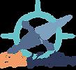 logo_compass_Eduventure-1.png