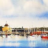 St Kilda Pier & Breakwater.jpg