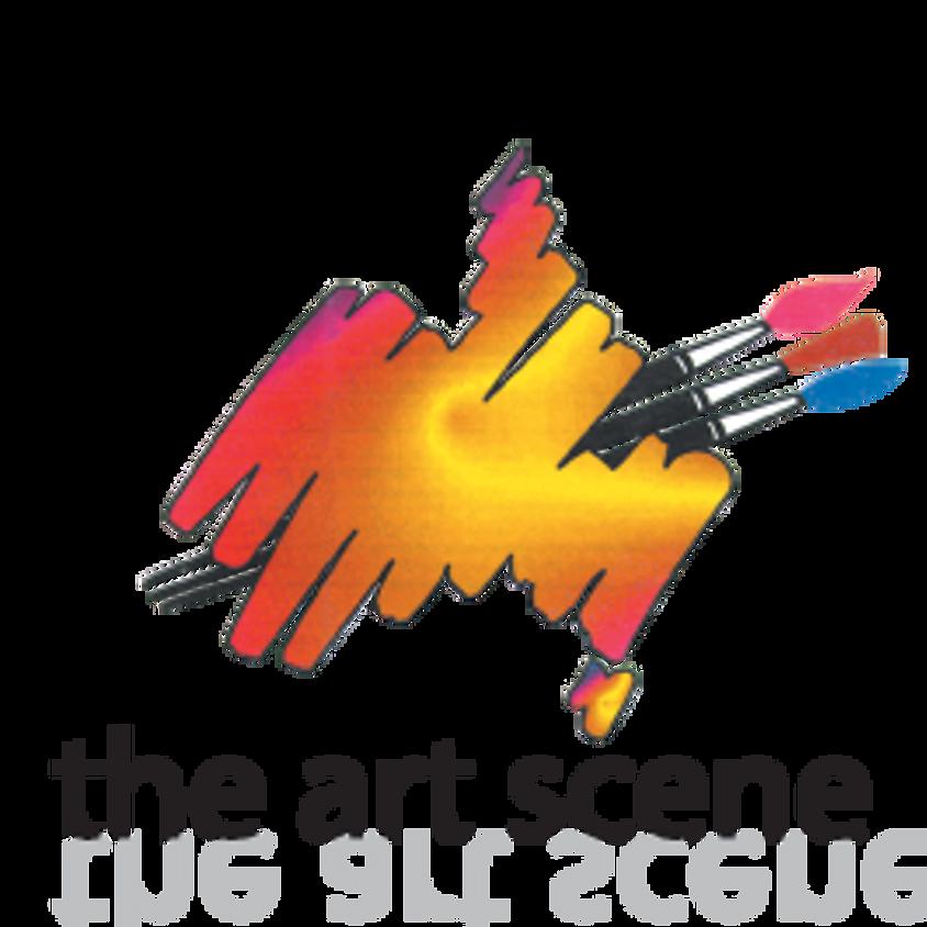 ARTSCENE SCHOOL OF ARTS WINTER 2019