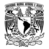 unam-logo-black-and-white.png