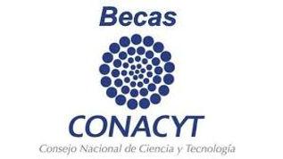 conacyt becas logo.jpg