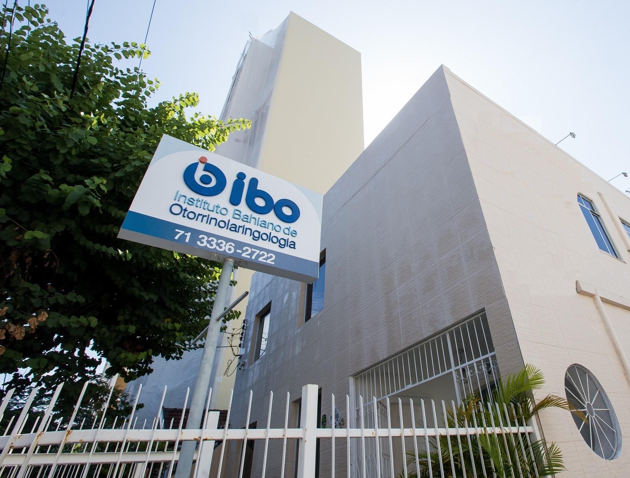 Frente IBO-alterada1 (2)