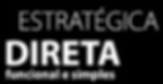 ESTRATEGICA.png
