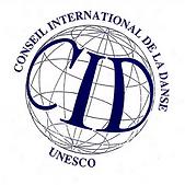Certificado Danza Unesco - Raquel Hinojosa