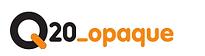 Q20_opague.png