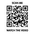 qr-code_beleza_q20_video.jpg