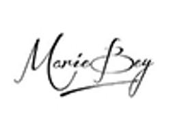 marie-bey.jpg