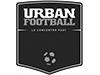 urbanfoot.jpg