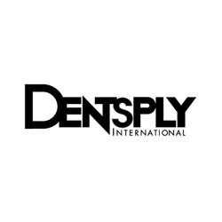 dentsply-intl_416x416