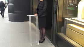 Accueil boutique Piaget