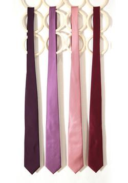 Cravates