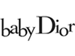 babydior.jpg