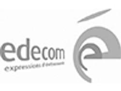 edecom.jpg