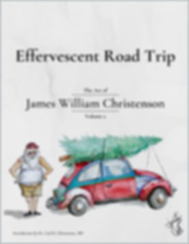 Front Cover Effervescent Road Trip Book.jpg