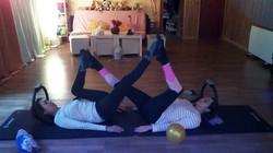 Pilates_2