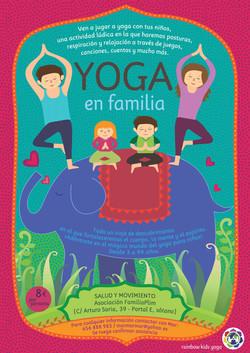yogafamiliaplim