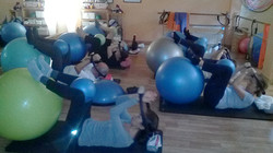 Pilates_010
