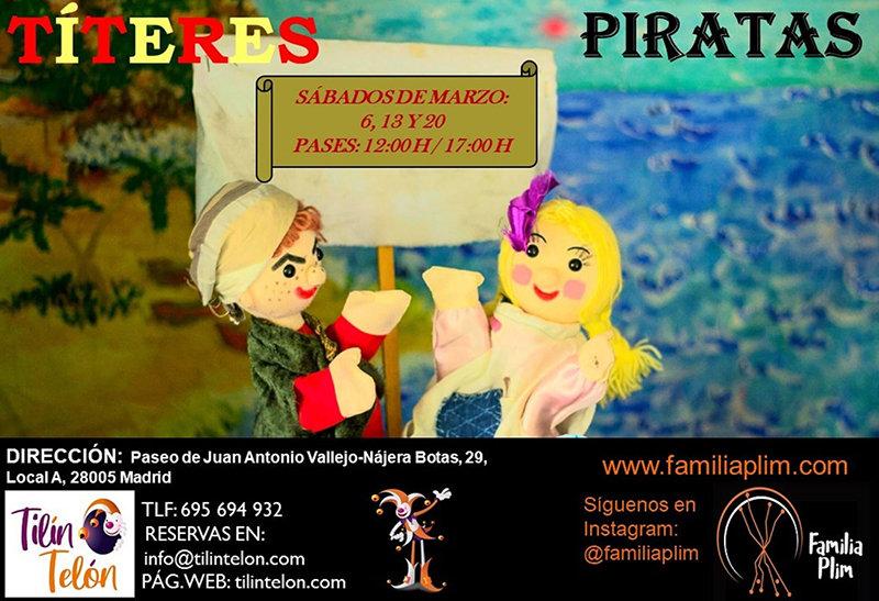 Piratas_marzo_2021.jpg