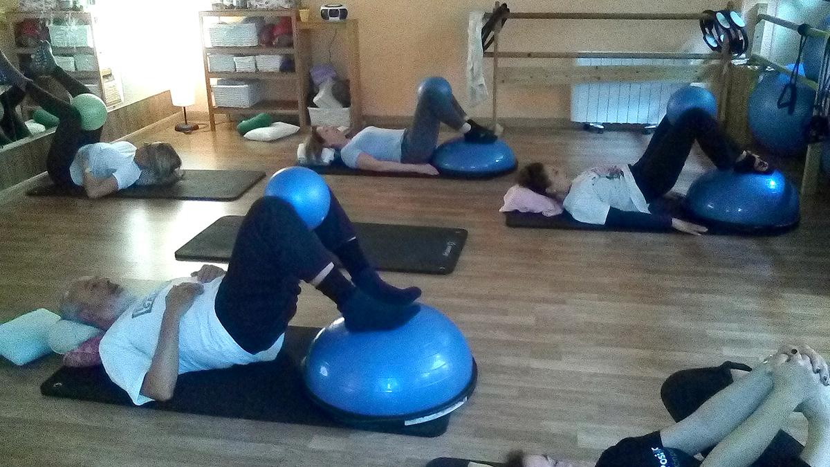 Pilates_013