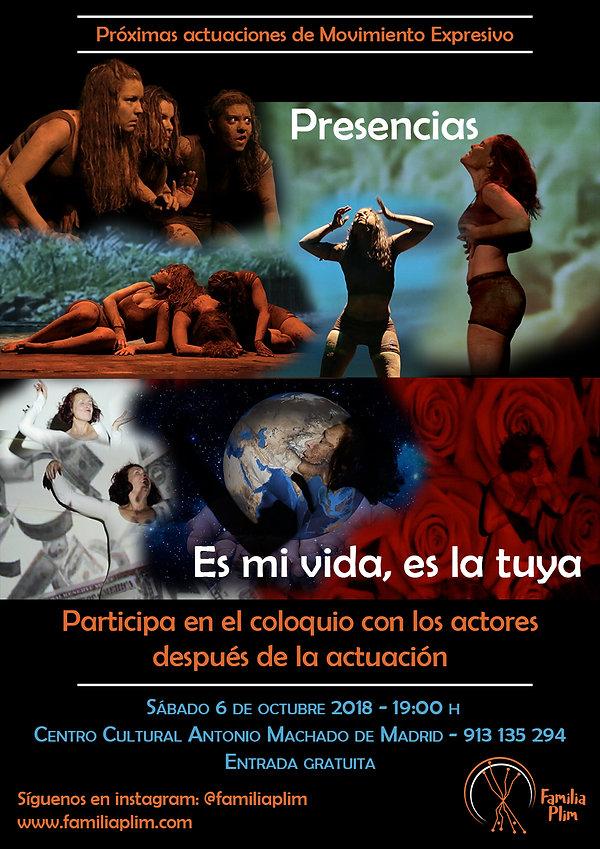 Cartel Esmivida-Presencias3_web.jpg