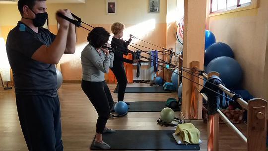 Pilates_06