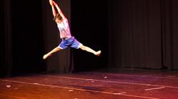 Ballet_010