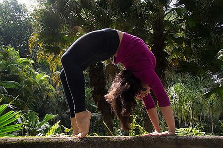 Yoga_Paulina_01.jpg