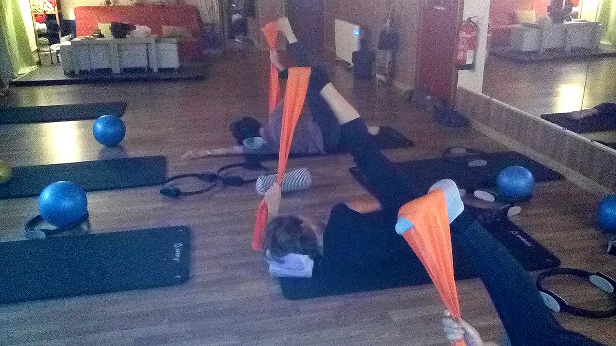 Pilates_012