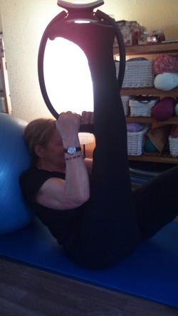 Pilates_4