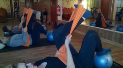 Pilates_011