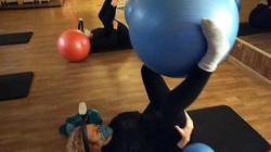 Pilates_02
