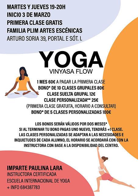 Yoga_Paulina_Cartel.jpg