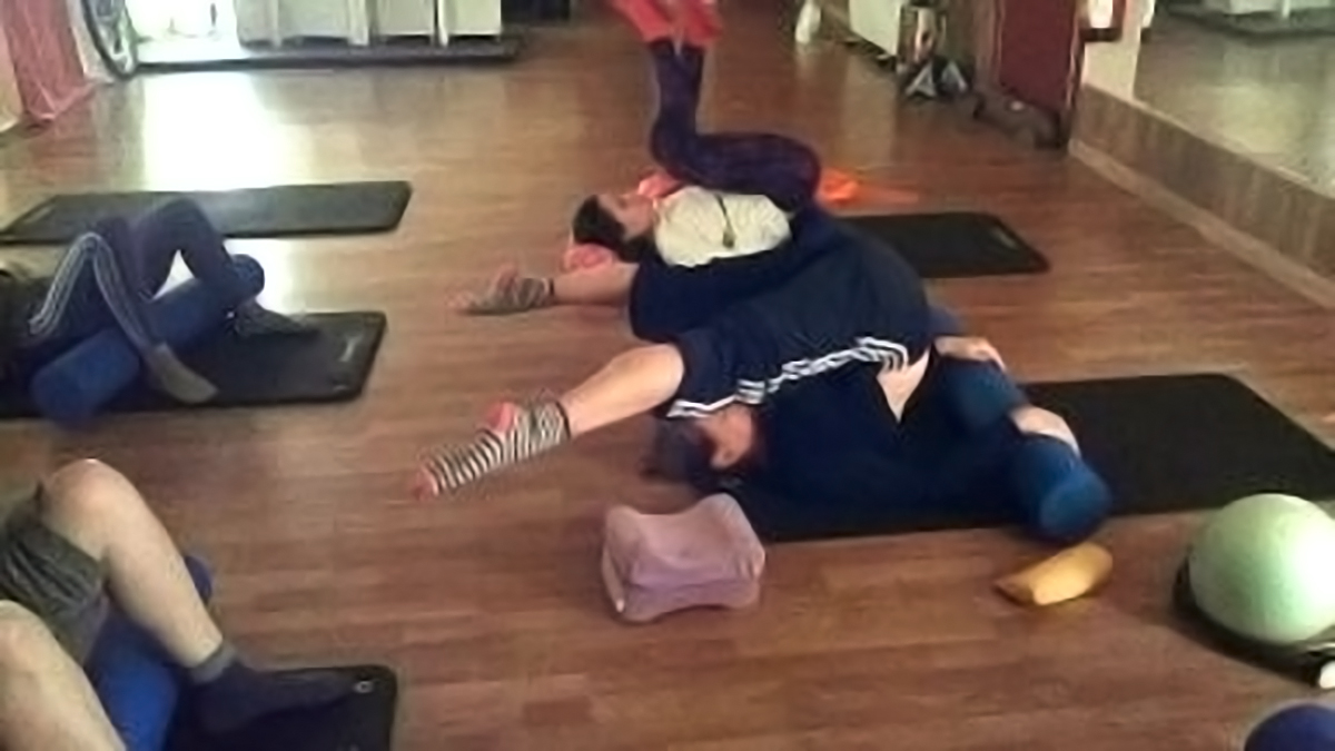Pilates_016