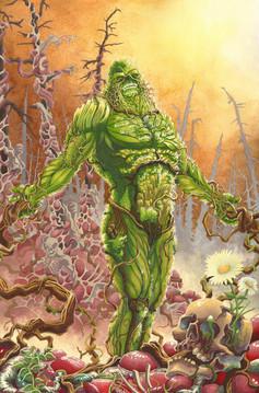 Swamp Thing Final.jpg
