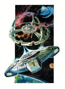 Star Trek Fanart.jpg