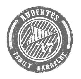 Shirt logo 1