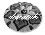 Descatuk-Dev Ethical Sustainable Crafts and Textiles