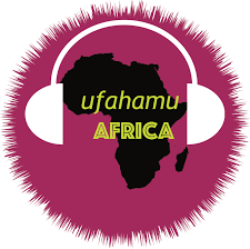 Ufahamu Africa is a podcast about life and politics on the African continent, co-hosted by Kim Yi Dionne, professor of political science at the University of California, Riverside, and Rachel Beatty Riedl, professor of government at Cornell University. Each Saturday, a new episode highlights what is happening in the news, followed by an interview with a diverse thinker or innovator who is deeply ingrained in the life, culture, and politics of the continent.