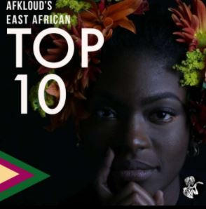 East African Weekly Top 10