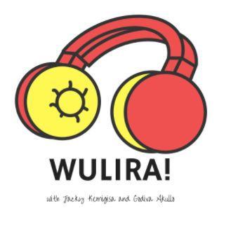 Wulira