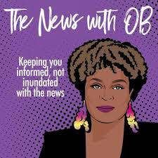 The News with OB