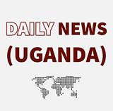 Daily News (Uganda)